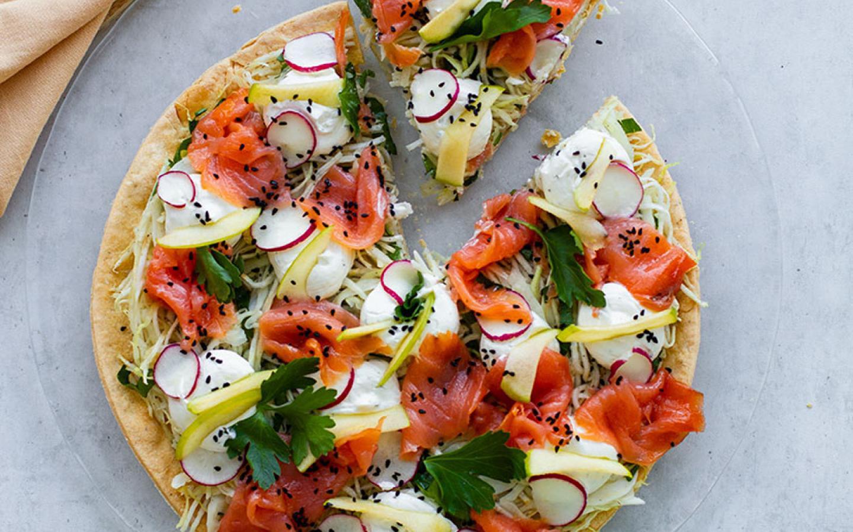 tarte-fine-saumon-4
