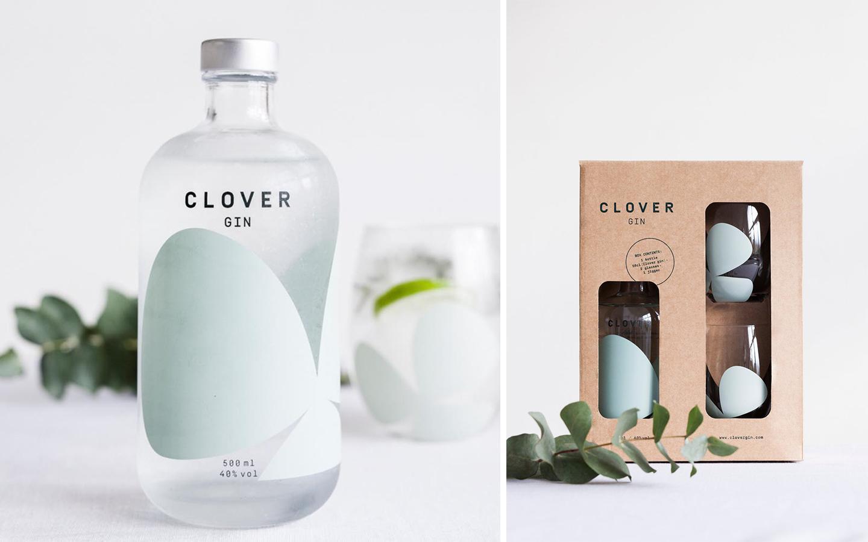 Gin Clover