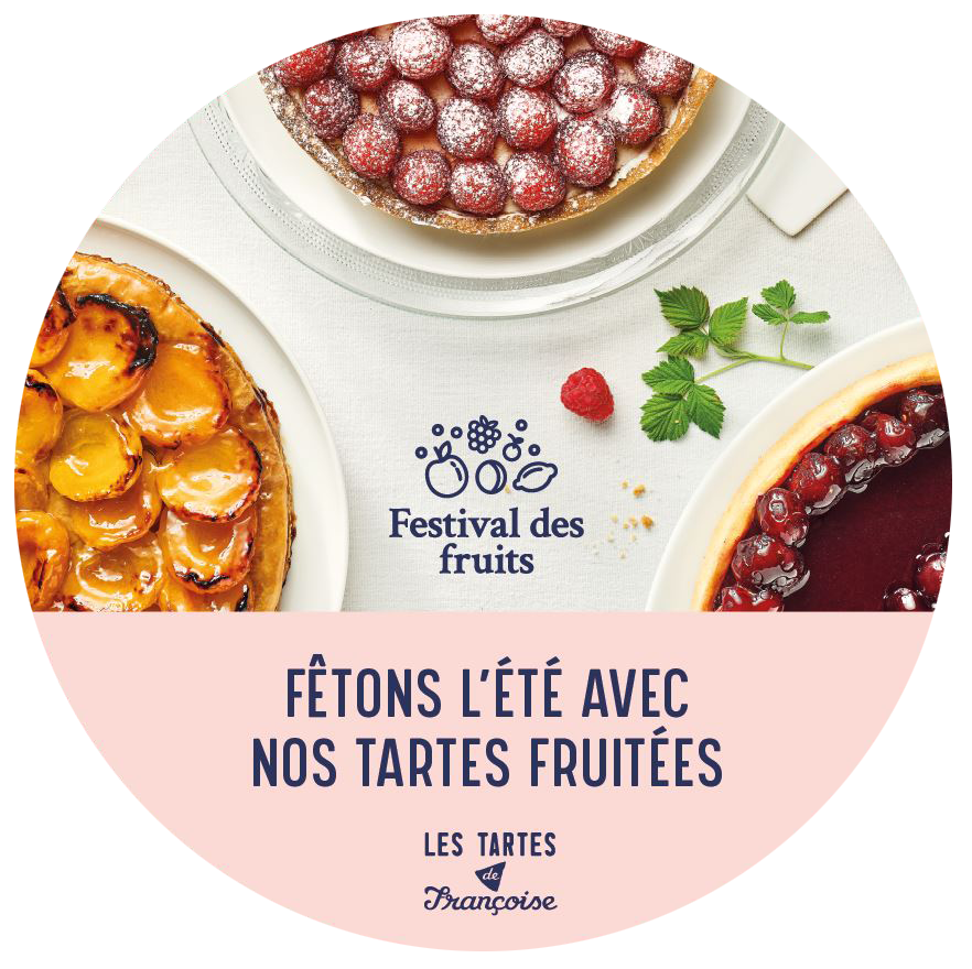 Festival des fruits