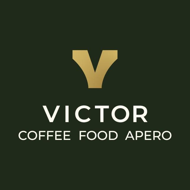 Logo victor point collecte